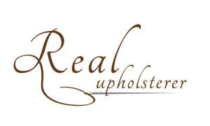 Real Upholsterer